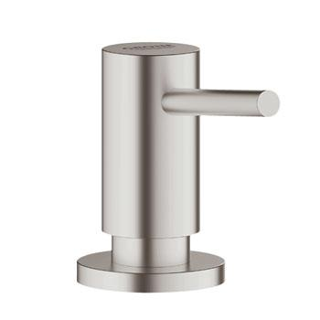 Grohe Contemporary szappanadagoló supersteel 40536DC0