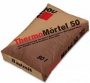 Baumit Thermo Habarcs